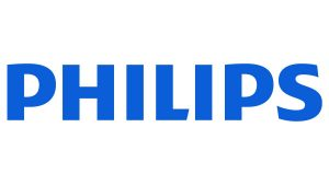 philips air purifier reviews