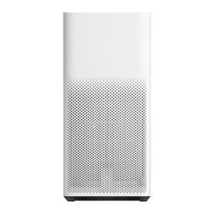 mi air purifier 2 review