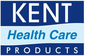 Kent Air Purifier Review